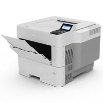 Черно-бели офис принтери