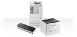 Офис мултифункционални устройства и принтери