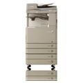 Цветни офис принтери