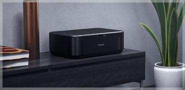Мастилено-струйни принтери