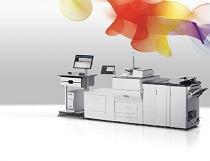 Производствени цветни системи