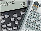 Научни калкулатори