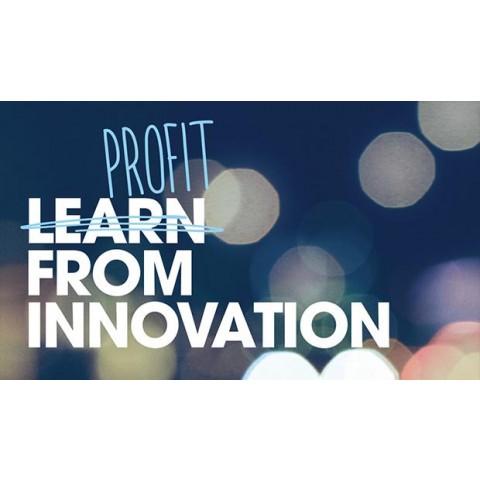 Печелете от иновациите