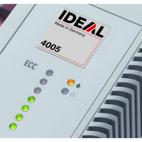 Ideal 4005 CC 4 x 40 mm