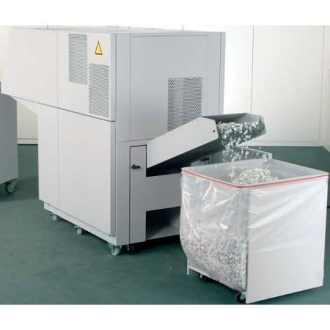Ideal 5009-3 CC 6 x 50 mm