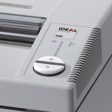 Ideal 3105 SMC 0.8 x 5 mm