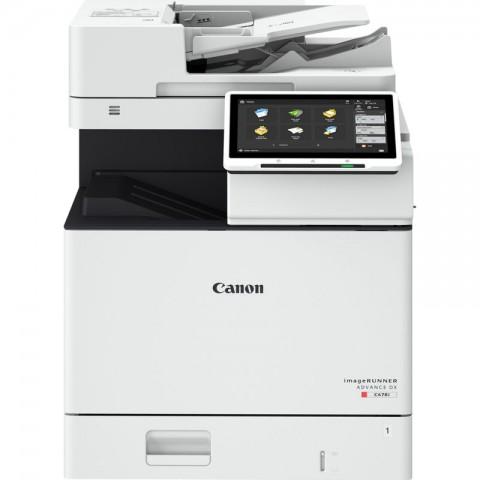 Canon imageRUNNER ADVANCE DX C478i