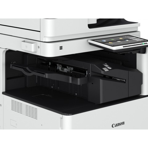 Canon imageRUNNER ADVANCE DX C3720i