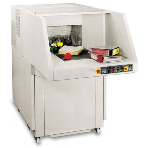 Ideal 5009-2 CC 8 x 40-80 mm