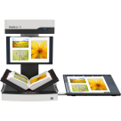 ImageWare Bookeye 5 V3 Professional