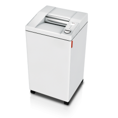 Ideal 2604 SMC 0.8 x 5 mm