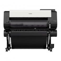 Широкоформатен принтер Canon imagePROGRAF TX-3100 incl. stand