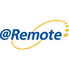За управление на устройства Ricoh @Remote