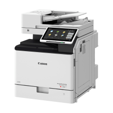 imageRUNNER ADVANCE DX C257i