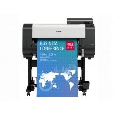 Широкоформатен принтер Canon imagePROGRAF TX-2100