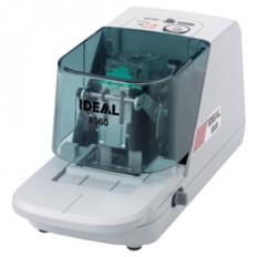 Електрически телбод Ideal 8560