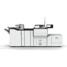 Производствена цветна система Ricoh PRO C5200S