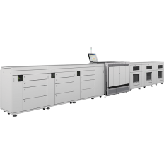 Oce VarioPrint 6330 TITAN