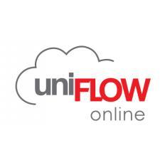 Canon uniFLOW Online: увеличете продуктивността на офиса чрез интегрирането на облачни услуги